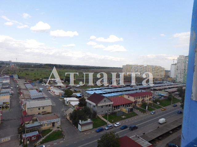 Продается 3-комнатная квартира на ул. Днепропетр. Дор. — 47 000 у.е. (фото №11)