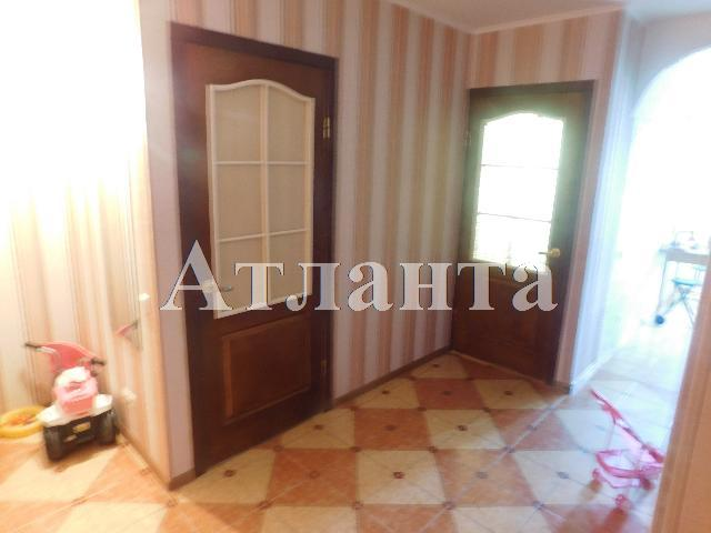 Продается 3-комнатная квартира на ул. Днепропетр. Дор. — 47 000 у.е. (фото №12)