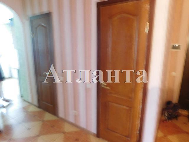 Продается 3-комнатная квартира на ул. Днепропетр. Дор. — 47 000 у.е. (фото №15)