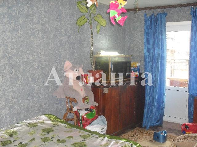 Продается 2-комнатная квартира на ул. Красная — 31 000 у.е.