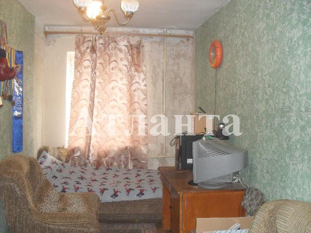 Продается 2-комнатная квартира на ул. Красная — 31 000 у.е. (фото №2)
