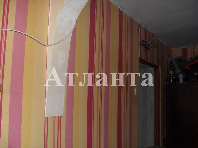Продается 2-комнатная квартира на ул. Красная — 31 000 у.е. (фото №3)