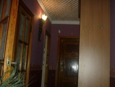 Продается 4-комнатная квартира на ул. Днепропетр. Дор. — 47 000 у.е. (фото №3)