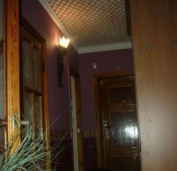 Продается 4-комнатная квартира на ул. Днепропетр. Дор. — 47 000 у.е. (фото №4)