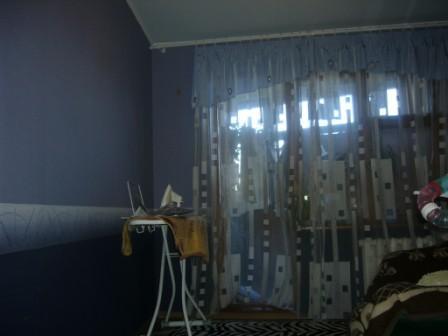 Продается 4-комнатная квартира на ул. Днепропетр. Дор. — 47 000 у.е. (фото №5)