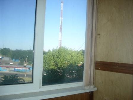 Продается 4-комнатная квартира на ул. Днепропетр. Дор. — 43 000 у.е. (фото №6)