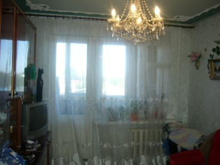 Продается 4-комнатная квартира на ул. Днепропетр. Дор. — 47 000 у.е. (фото №7)