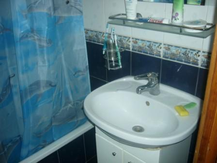 Продается 4-комнатная квартира на ул. Днепропетр. Дор. — 47 000 у.е. (фото №9)