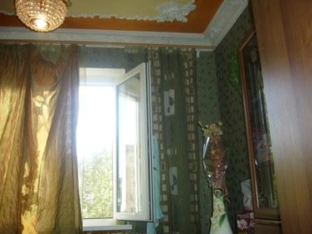 Продается 4-комнатная квартира на ул. Днепропетр. Дор. — 43 000 у.е. (фото №10)