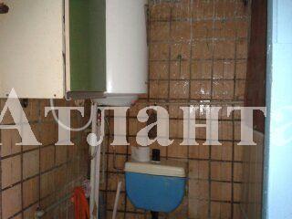 Продается 1-комнатная квартира на ул. Героев Сталинграда — 12 000 у.е. (фото №3)
