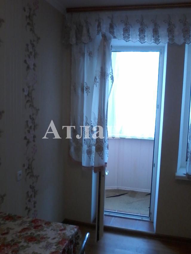Продается 2-комнатная квартира на ул. Проспект Добровольского — 49 000 у.е. (фото №3)