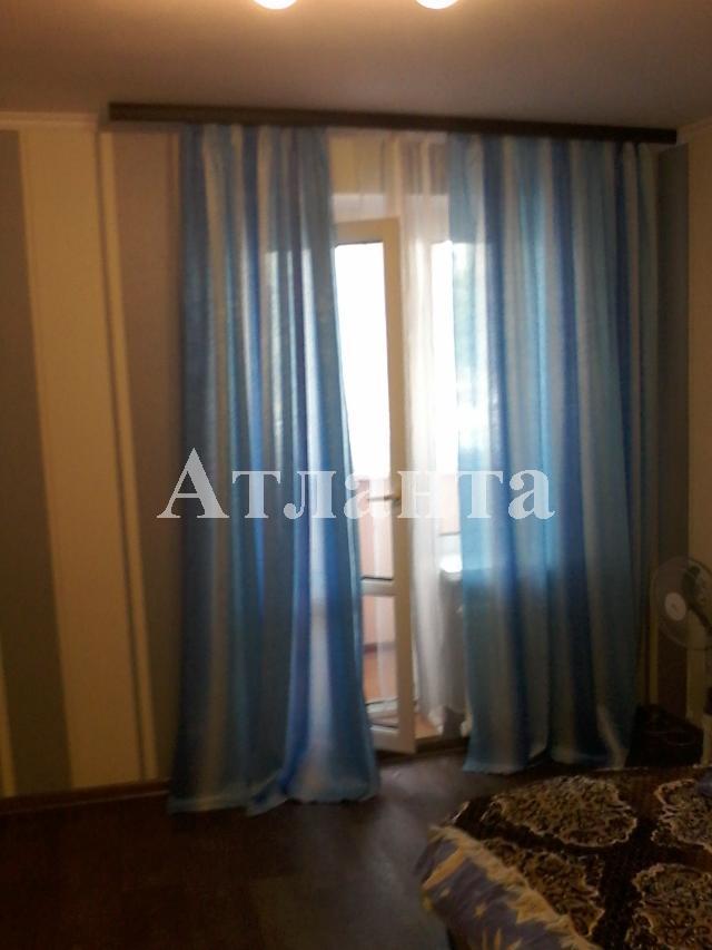 Продается 2-комнатная квартира на ул. Проспект Добровольского — 49 000 у.е. (фото №7)