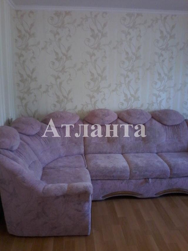 Продается 2-комнатная квартира на ул. Проспект Добровольского — 49 000 у.е. (фото №10)