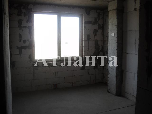 Продается 2-комнатная квартира на ул. Бочарова Ген. — 40 500 у.е. (фото №2)