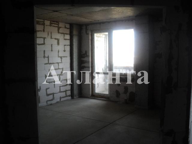 Продается 2-комнатная квартира на ул. Бочарова Ген. — 40 500 у.е. (фото №3)
