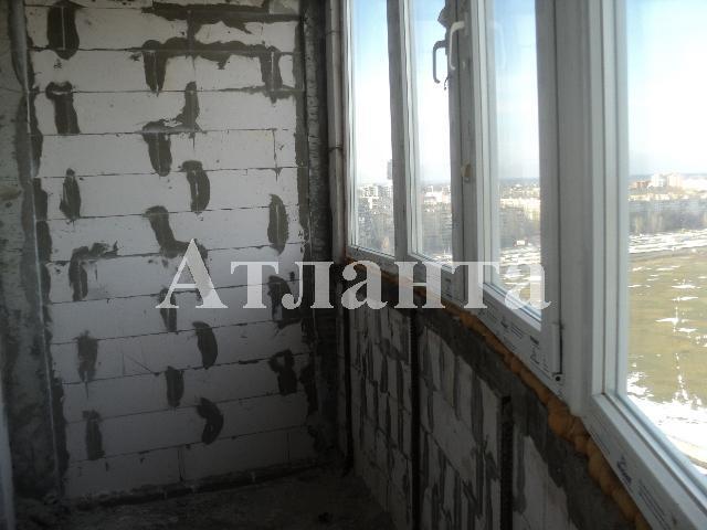 Продается 2-комнатная квартира на ул. Бочарова Ген. — 40 500 у.е. (фото №4)