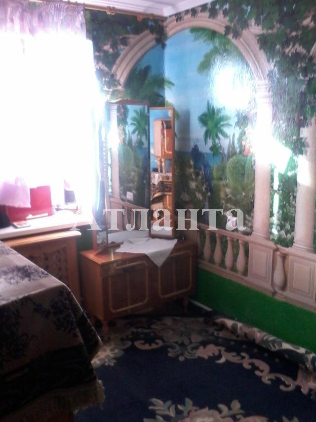 Продается 2-комнатная квартира на ул. Совхозная — 20 000 у.е. (фото №2)