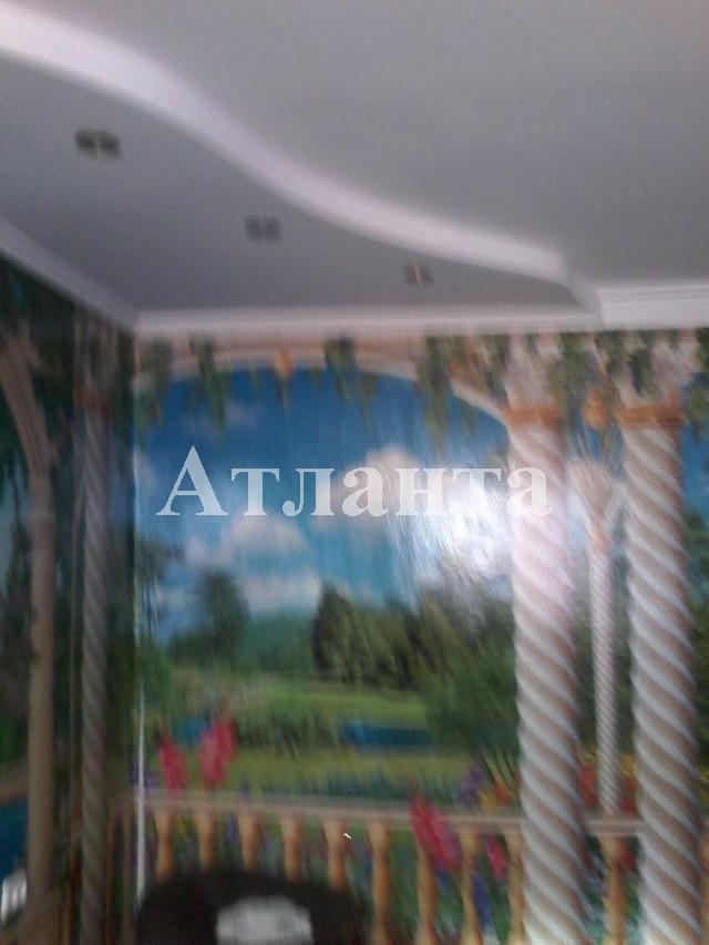 Продается 2-комнатная квартира на ул. Совхозная — 20 000 у.е. (фото №3)