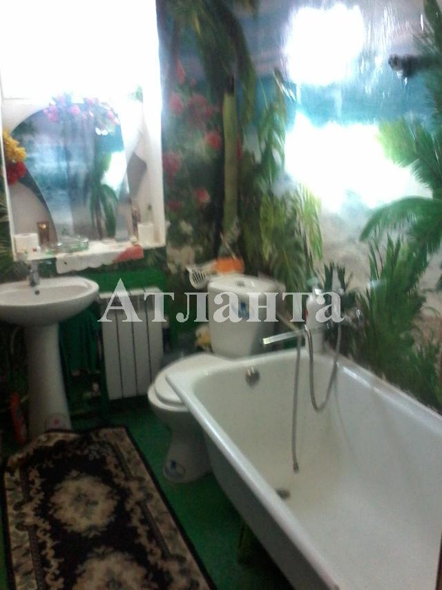Продается 2-комнатная квартира на ул. Совхозная — 20 000 у.е. (фото №5)