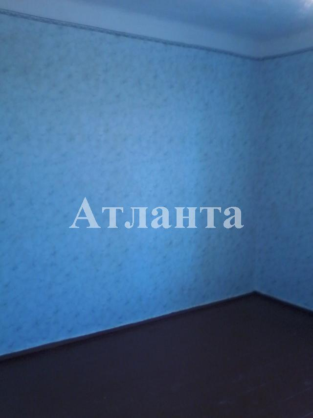 Продается 2-комнатная квартира на ул. Школьная — 11 000 у.е. (фото №2)