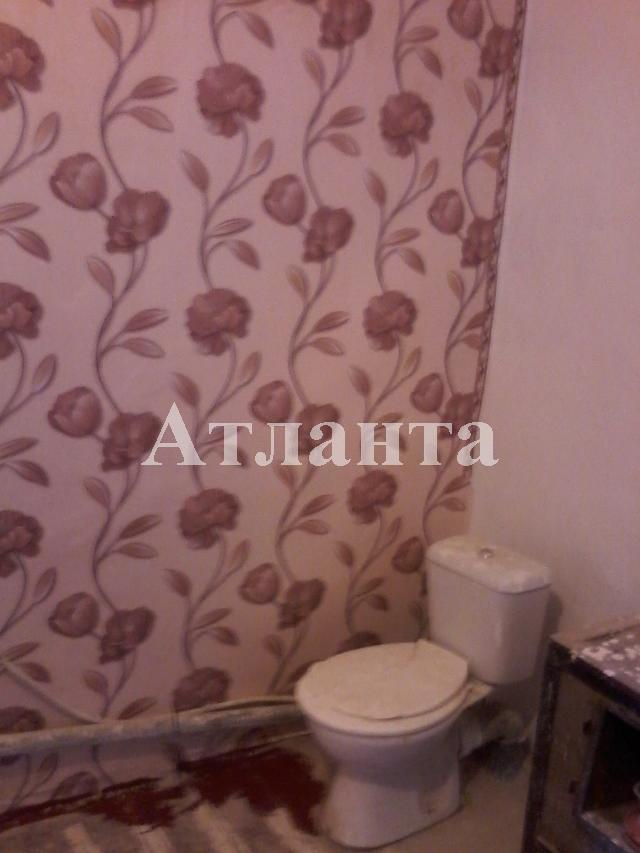 Продается 2-комнатная квартира на ул. Школьная — 16 000 у.е. (фото №3)