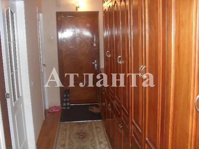 Продается 3-комнатная квартира на ул. Проспект Добровольского — 45 000 у.е. (фото №6)
