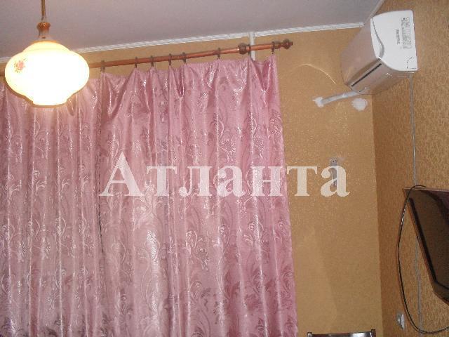 Продается 3-комнатная квартира на ул. Проспект Добровольского — 45 000 у.е. (фото №7)