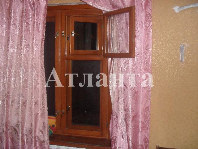Продается 3-комнатная квартира на ул. Проспект Добровольского — 45 000 у.е. (фото №8)