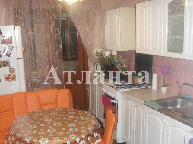 Продается 3-комнатная квартира на ул. Проспект Добровольского — 45 000 у.е. (фото №9)