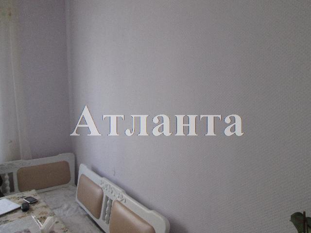 Продается 3-комнатная квартира на ул. Сахарова — 45 000 у.е.