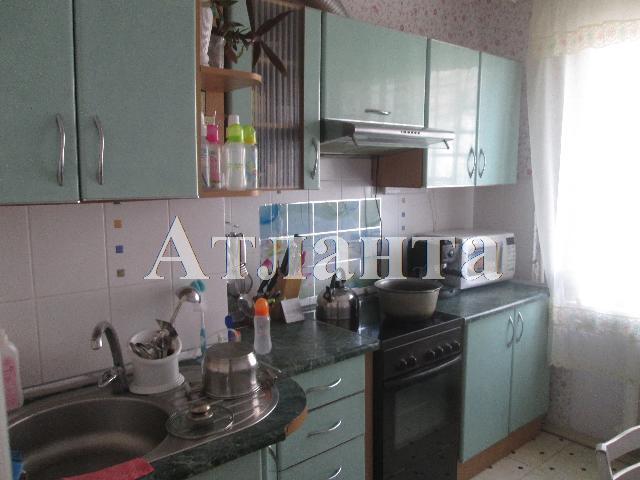 Продается 3-комнатная квартира на ул. Сахарова — 45 000 у.е. (фото №2)