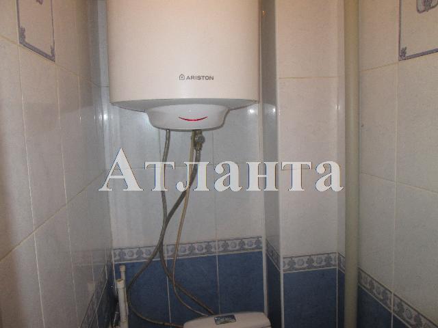 Продается 3-комнатная квартира на ул. Сахарова — 45 000 у.е. (фото №3)