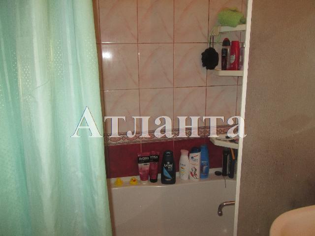 Продается 3-комнатная квартира на ул. Сахарова — 45 000 у.е. (фото №4)