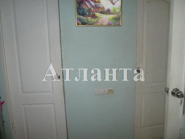 Продается 3-комнатная квартира на ул. Сахарова — 45 000 у.е. (фото №5)