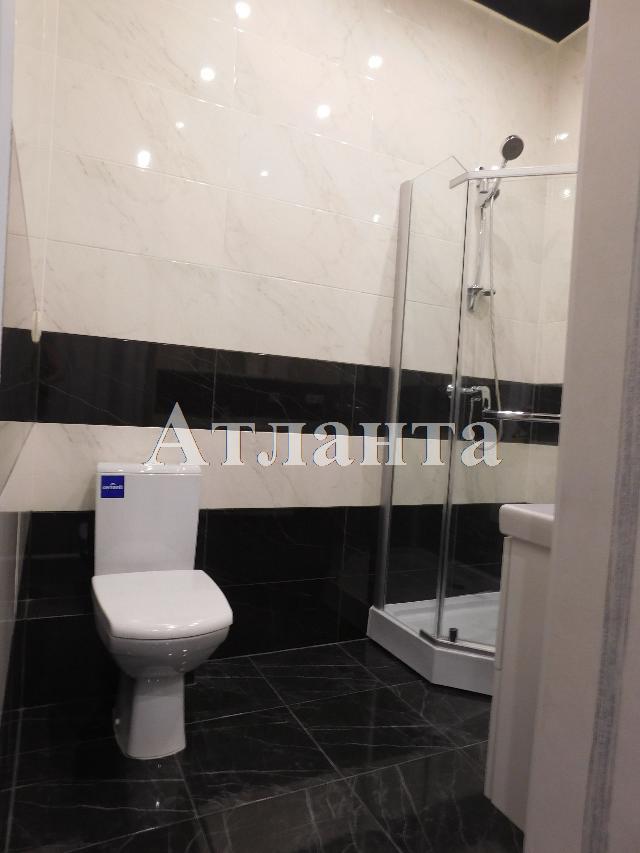 Продается 1-комнатная квартира на ул. Марсельская — 49 000 у.е. (фото №5)