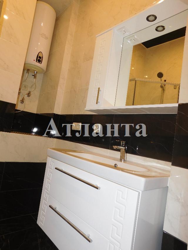 Продается 1-комнатная квартира на ул. Марсельская — 49 000 у.е. (фото №6)