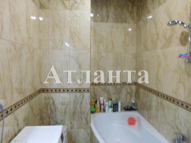 Продается 1-комнатная квартира на ул. Марсельская — 43 000 у.е. (фото №10)