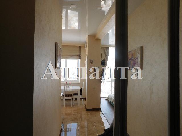 Продается 1-комнатная квартира на ул. Марсельская — 43 000 у.е. (фото №12)