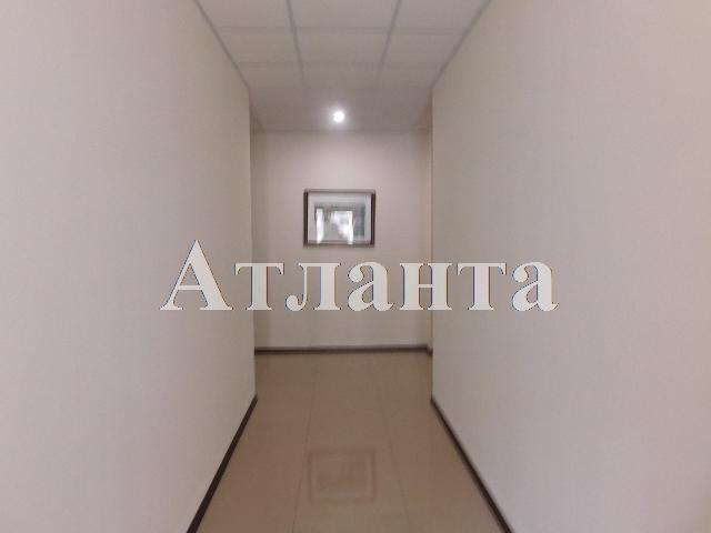 Продается 1-комнатная квартира на ул. Марсельская — 43 000 у.е. (фото №13)