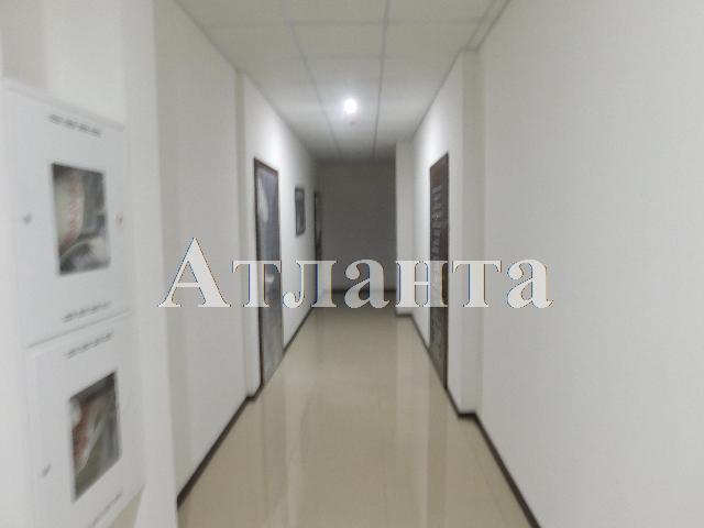 Продается 1-комнатная квартира на ул. Марсельская — 43 000 у.е. (фото №14)