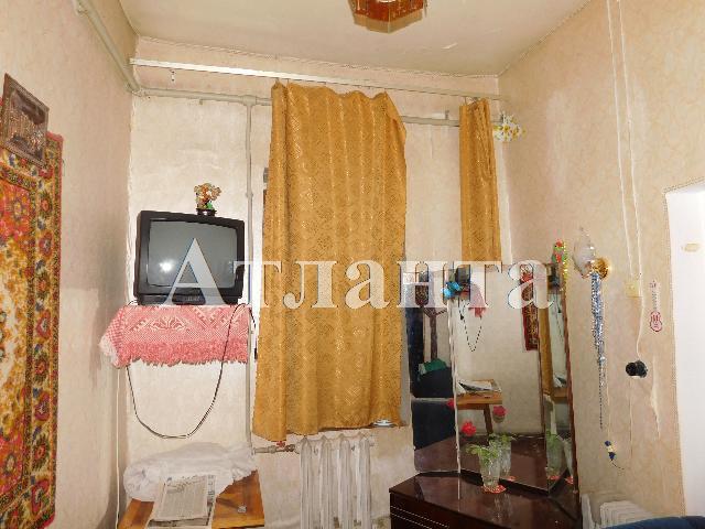 Продается 2-комнатная квартира на ул. Преображенская — 26 000 у.е.
