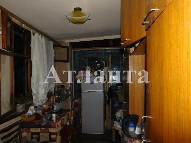 Продается 2-комнатная квартира на ул. Преображенская — 26 000 у.е. (фото №2)