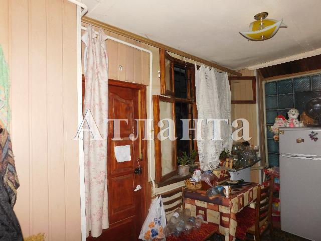 Продается 2-комнатная квартира на ул. Преображенская — 26 000 у.е. (фото №3)