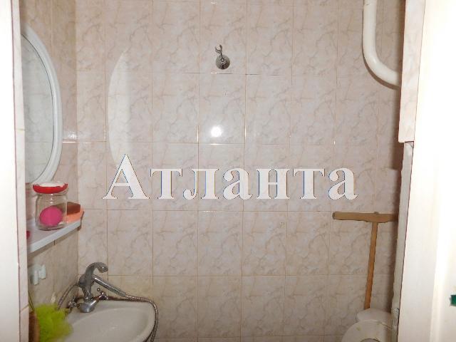Продается 2-комнатная квартира на ул. Преображенская — 26 000 у.е. (фото №4)