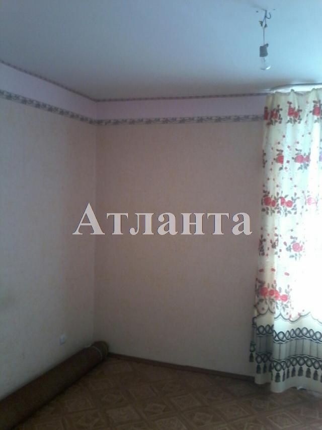 Продается 2-комнатная квартира на ул. Днепропетр. Дор. — 36 000 у.е. (фото №2)