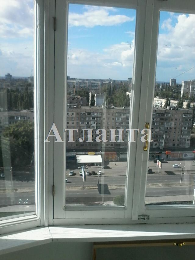 Продается 2-комнатная квартира на ул. Днепропетр. Дор. — 36 000 у.е. (фото №5)