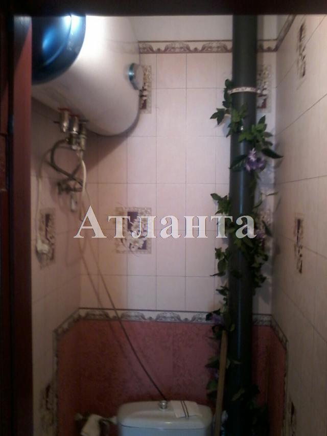 Продается 2-комнатная квартира на ул. Днепропетр. Дор. — 36 000 у.е. (фото №6)
