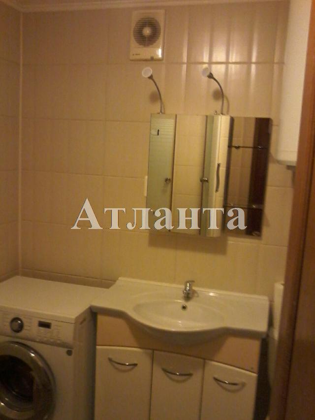 Продается 2-комнатная квартира на ул. Днепропетр. Дор. — 36 000 у.е. (фото №8)
