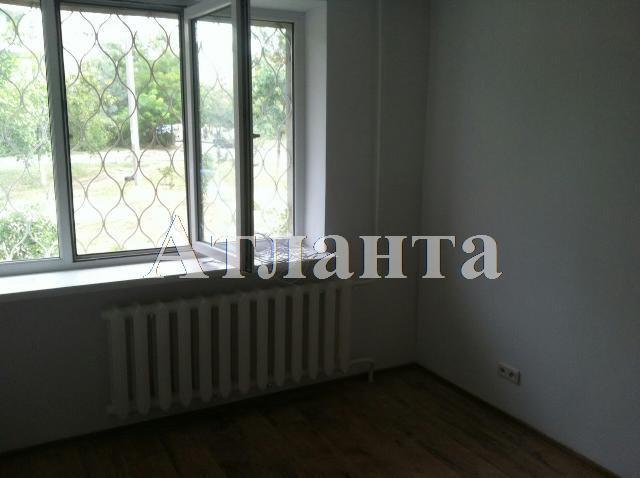 Продается 1-комнатная квартира на ул. Марсельская — 25 500 у.е. (фото №4)