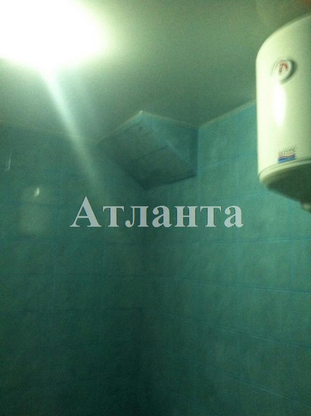 Продается 1-комнатная квартира на ул. Марсельская — 25 500 у.е. (фото №6)